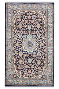 Persian-Passion-Wool-Area-Rug_Yak-Carpet-_Treniq_0