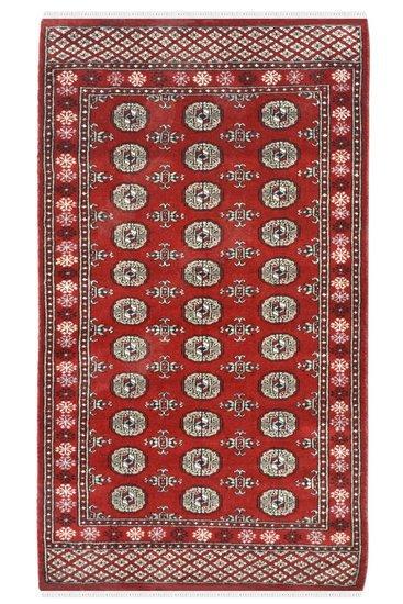 Vertical panel yak carpet  treniq 1 1512715971241