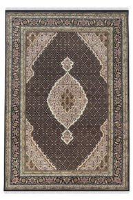 Black-Chandelier-Wool-Area-Rug_Yak-Carpet-_Treniq_0