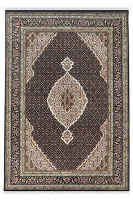 Black-Chandelier-Wool-Area-Rug_Yak-Carpet-_Treniq_0