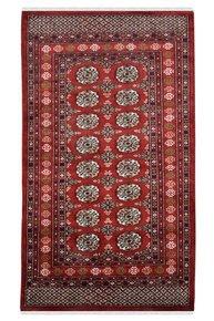 Amritsar-Bukhara-Woolen-Rug_Yak-Carpet-_Treniq_0