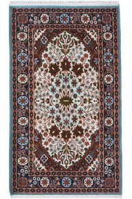 Sky-Jewel-Kashan-Wool-Area-Rug_Yak-Carpet-_Treniq_0