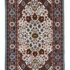 Sky jewel kashan wool area rug yak carpet  treniq 1 1512717096747