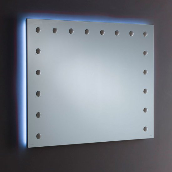 Divino xl lighted mirror chiara ferrari treniq 1 1512993669278