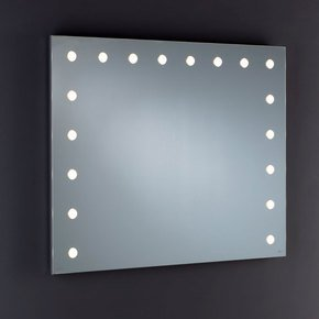 Divino-Xl-Lighted-Mirror_Chiara-Ferrari_Treniq_0