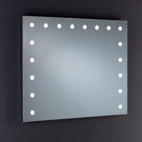 Divino-Xl-Lighted-Mirror_Chiara-Ferrari_Treniq_0