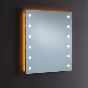 Lighted-Mirror-Mh-04-Venere_Chiara-Ferrari_Treniq_0