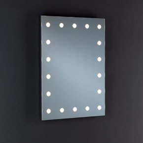 Lighted-Mirror-Mh08-Vert_Chiara-Ferrari_Treniq_0