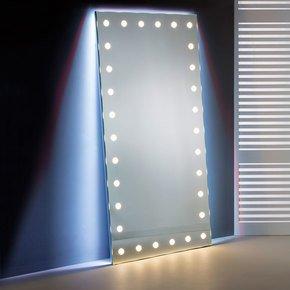 Superstar-Lighted-Mirror_Cantoni_Treniq_0