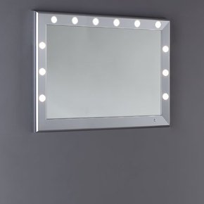 Lighted-Mirror-X_Cantoni_Treniq_0