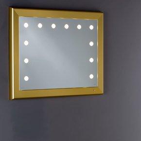 Gold-Lighted-Mirror_Cantoni_Treniq_0