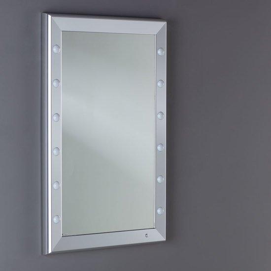 Specchio illuminato sp 301 ch chiara ferrari treniq 1 1513001476710