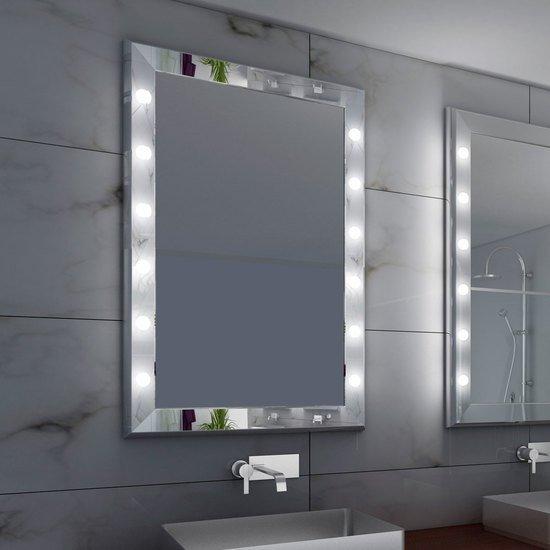 Specchio illuminato sp 301 ch chiara ferrari treniq 1 1513001476713