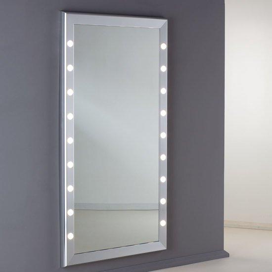 Sp 302 cr lighted mirror  chiara ferrari treniq 1 1513067109628