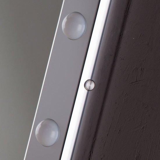 Sp 302 cr lighted mirror  chiara ferrari treniq 1 1513067109631