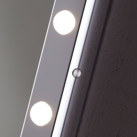 Sp 302 cr lighted mirror  chiara ferrari treniq 1 1513067109630