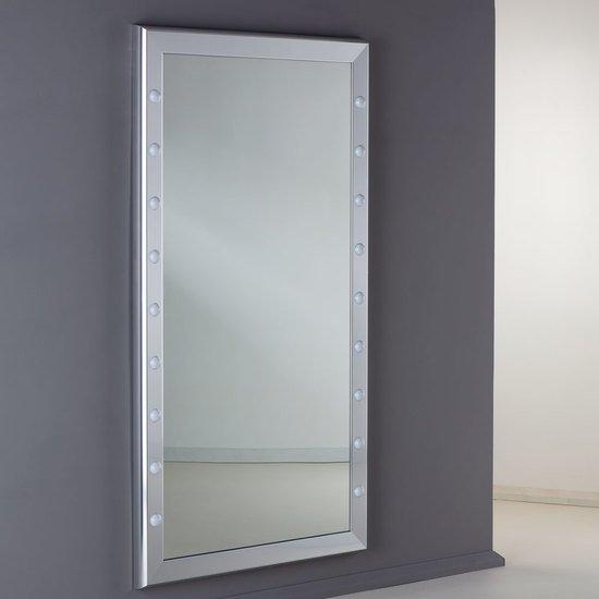 Sp 302 cr lighted mirror  chiara ferrari treniq 1 1513067109629