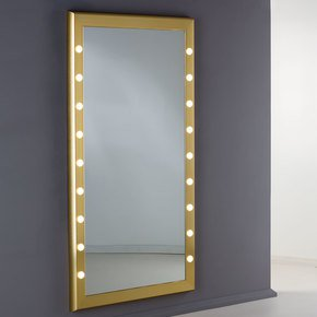 Gold-Lighted-Mirror-(Large)_Cantoni_Treniq_0