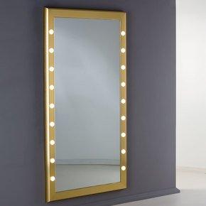 Gold-Lighted-Mirror-(Large)_Cantoni_Treniq_0