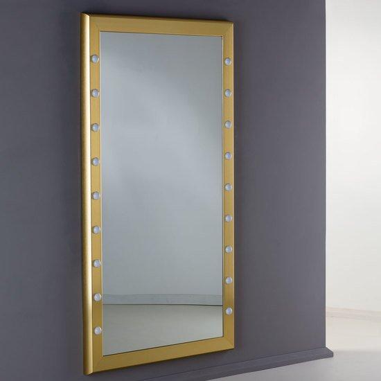 Sp 302 gold lighted mirror chiara ferrari treniq 1 1513069062447