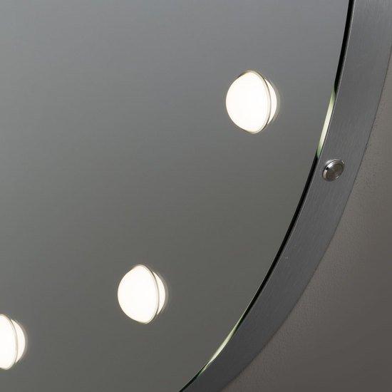 Mde 100 lighted mirror chiara ferrari treniq 1 1513070354040