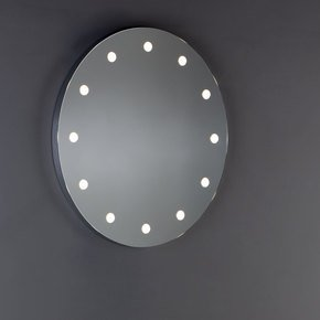 Lighted-Mirror-Ii_Cantoni_Treniq_0