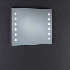Lighted-Mirror-Vi_Cantoni_Treniq_0
