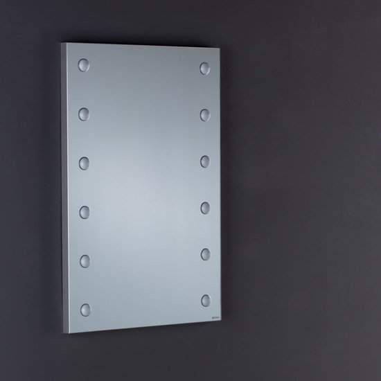 Mde 505 lighted mirror chiara ferrari treniq 1 1513071634064