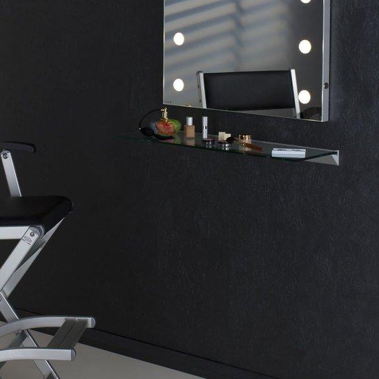 Mde 505 lighted mirror chiara ferrari treniq 1 1513071634068