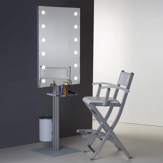 Mde 505 stand alone lighted mirror chiara ferrari treniq 1 1513072000020