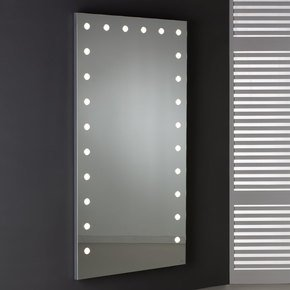 Lighted-Mirror-Ix_Cantoni_Treniq_0