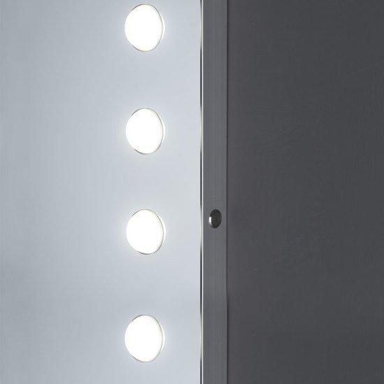 Mde 516 lighted mirror chiara ferrari treniq 1 1513072578724