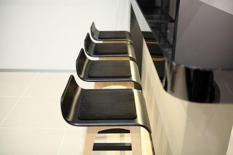 Custom designed bar stools alvarae design studio treniq 1 1513135336619
