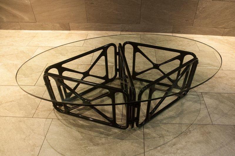 The rigg shelve system alvarae design studio treniq 1 1513136344331