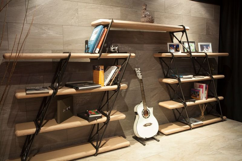 The rigg shelve system alvarae design studio treniq 1 1513136383614