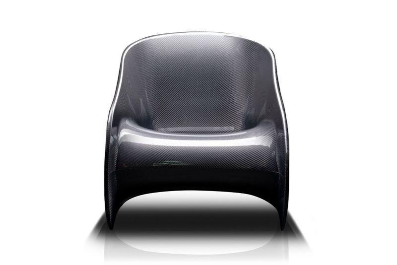 The warp chair alvarae design studio treniq 1 1513136817258