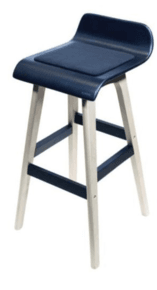 Custom-Designed-Bar-Stool_Alvarae-Design-Studio_Treniq_0