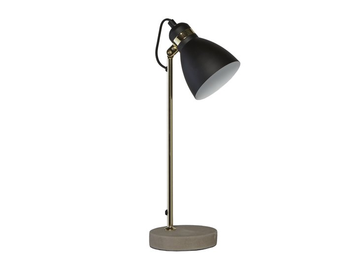 agatha table lamp. gillmorespace limited treniq 1 1513169135274