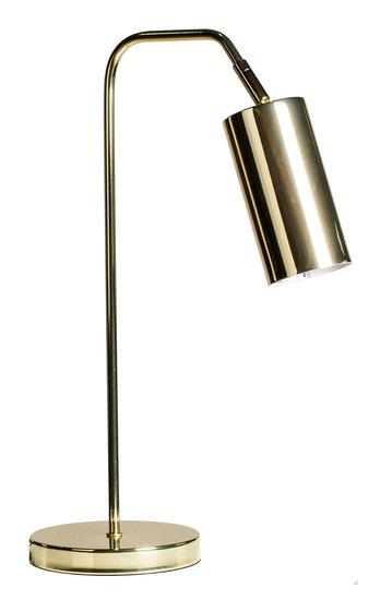 greta table lamp. gillmorespace limited treniq 1 1513169187638