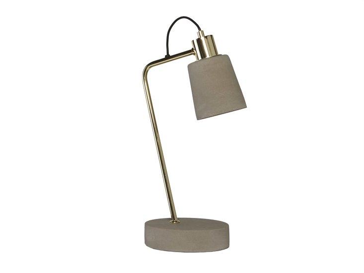 hugo table lamp. gillmorespace limited treniq 1 1513169202191