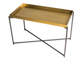 Iris-Rectangle-Tray-Top-Side-Table-Brass-&-Gun-Metal-Frame_Gillmore-Space-Limited_Treniq_0