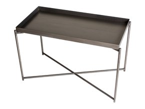 Iris-Rectangle-Tray-Top-Side-Table-Gun-Metal-Top-With-Gun-Metal-Frame_Gillmore-Space-Limited_Treniq_0