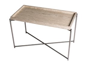 Iris-Rectangle-Tray-Top-Side-Table-Weathered-Oak-With-Gun-Metal-Frame_Gillmore-Space-Limited_Treniq_0