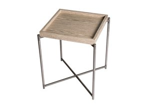 Iris-Square-Tray-Top-Side-Table-Weathered-Oak-With-Gun-Metal-Frame_Gillmore-Space-Limited_Treniq_0