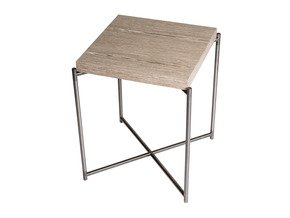 Iris-Square-Side-Table-Weathered-Oak-With-Gun-Metal-Frame_Gillmore-Space-Limited_Treniq_0