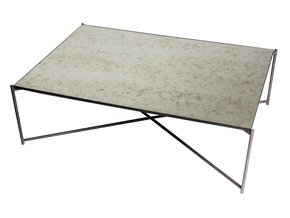 Iris-Rectangle-Coffee-Table-Antiqued-Glass-With-Gun-Metal-Frame_Gillmore-Space-Limited_Treniq_0