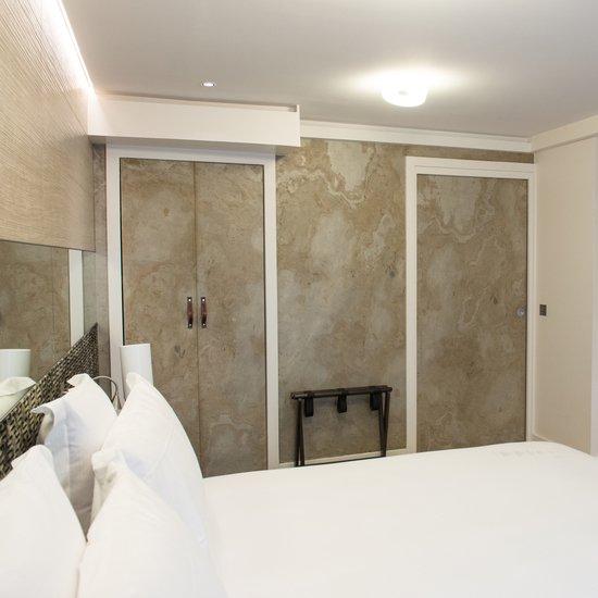 Ankara panel stoneleaf treniq 4 1513174036349