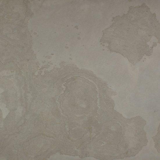 Ankara panel stoneleaf treniq 4 1513174036338
