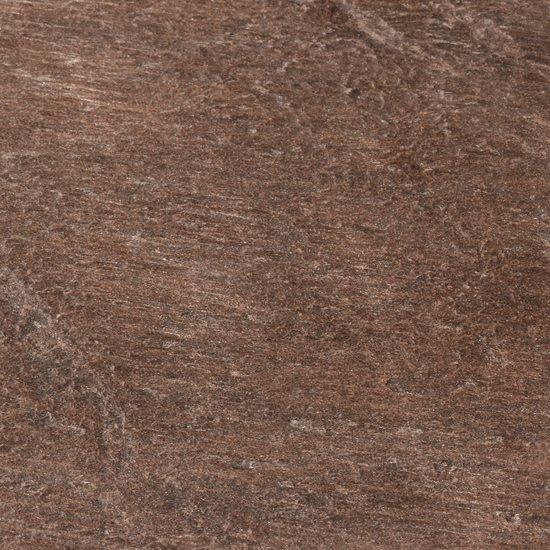 Essaouria panel stoneleaf treniq 4 1513174461520