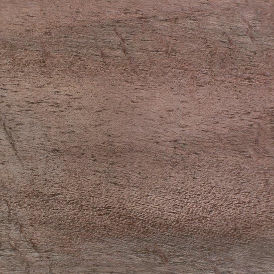 Essaouria panel stoneleaf treniq 4 1513174461518